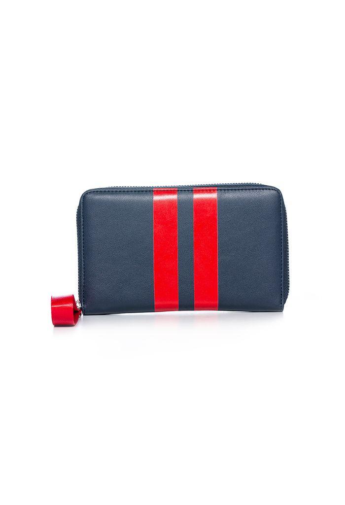 accesorios-azul-e217563-1