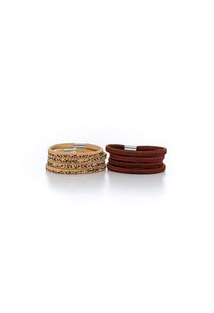 accesorios-cafe-e217570-1