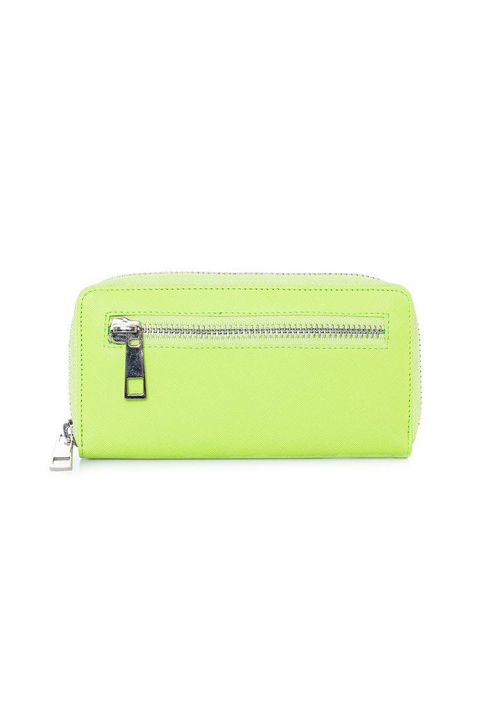 accesorios-verde-e217581-1