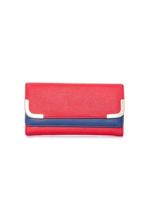 accesorios-rojo-e217583-1