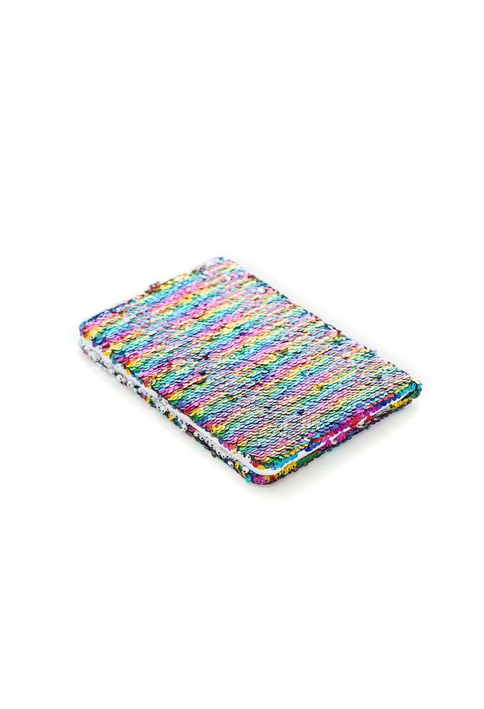 accesorios-multicolor-e217612-1