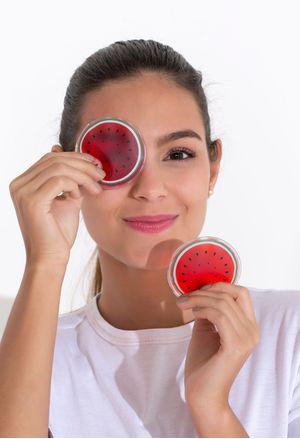accesorios-rojo-e217611-1