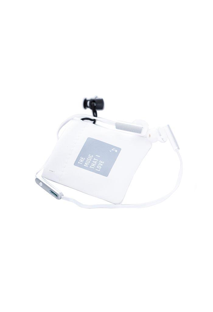 accesorios-blanco-e217627-1