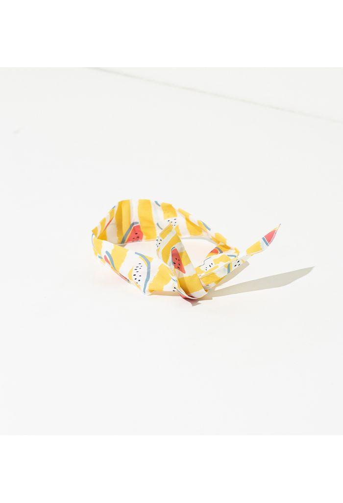 accesorios-amarillo-e217652-1