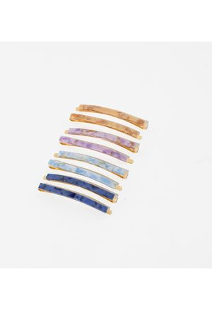accesorios-multicolor-e217658-1