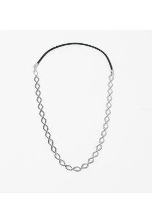 accesorios-plata-e217659-1