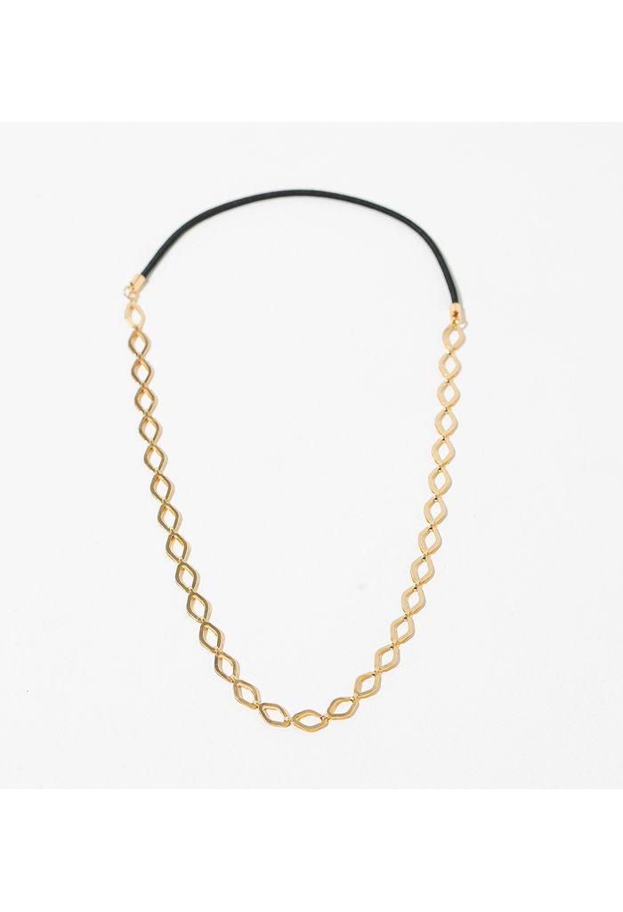 accesorios-dorado-e217659-1