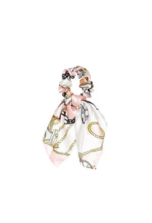 accesorios-pasteles-e217655-1
