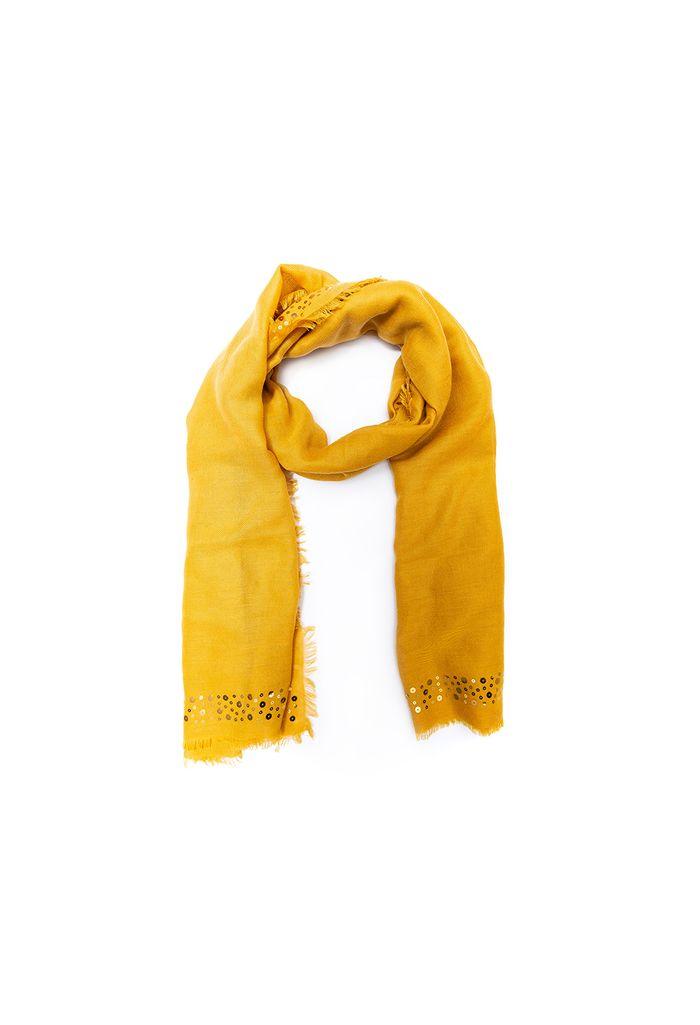 accesorios-amarillo-e217709-1