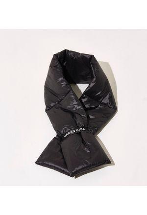 accesorios-negro-e217728-1