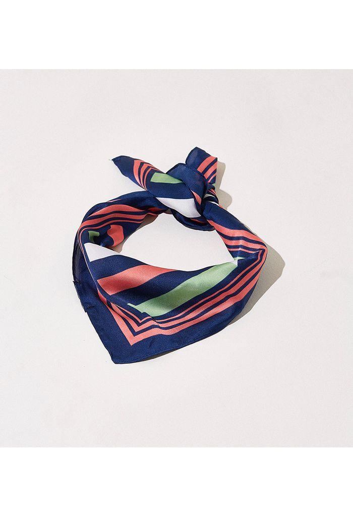 accesorios-azul-e217729-1