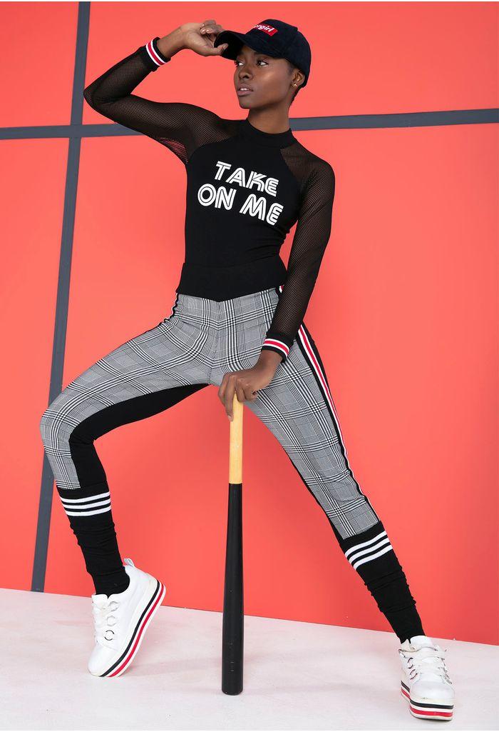 pantalonesyleggings-negro-e251436-1