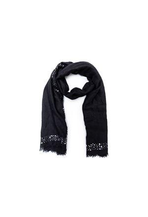accesorios-negro-e217709-1