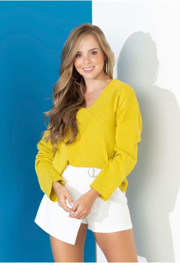 busos-amarillo-e262152-1