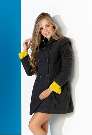 chaquetas-gris-e291264-1