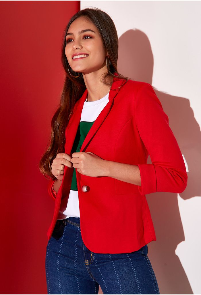 chaquetas-rojo-e301478a-1