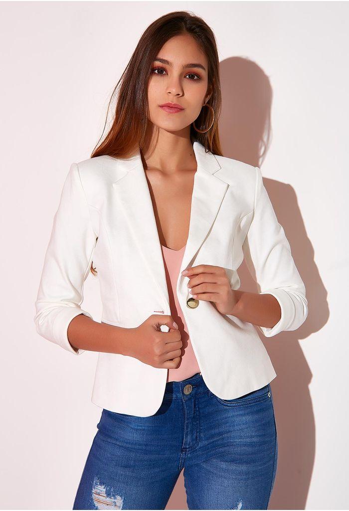 chaquetas-natural-e301478a-1