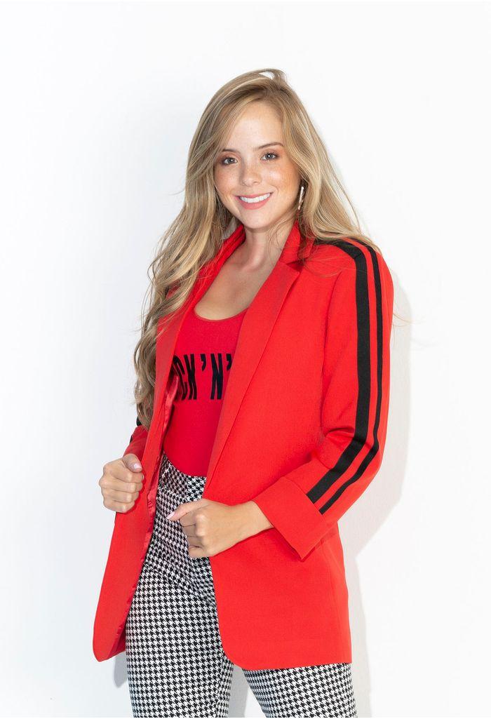 chaquetas-rojo-e301487-1