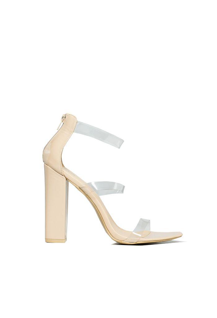 zapatos-pasteles-e341668-1