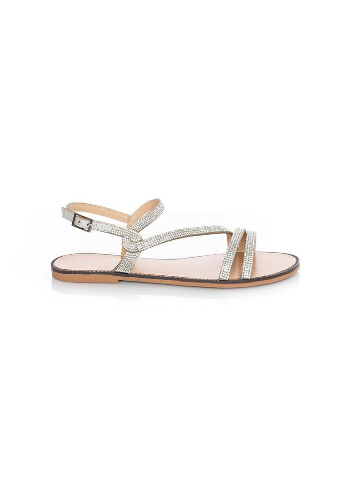 zapatos-gris-e341755-1