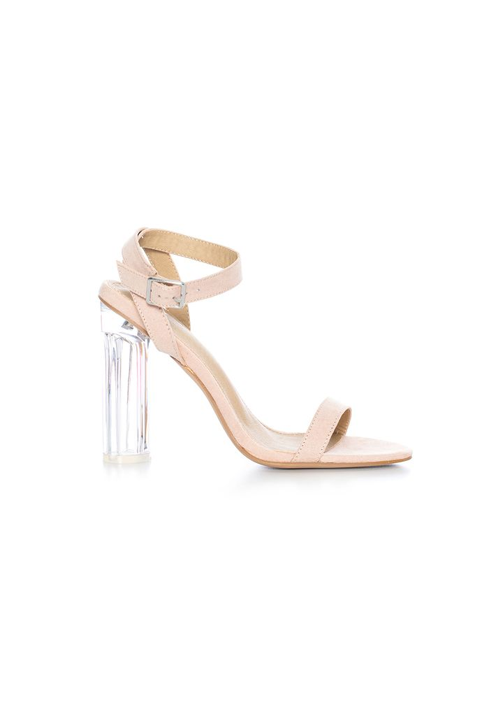 zapatos-gris-e341758-1