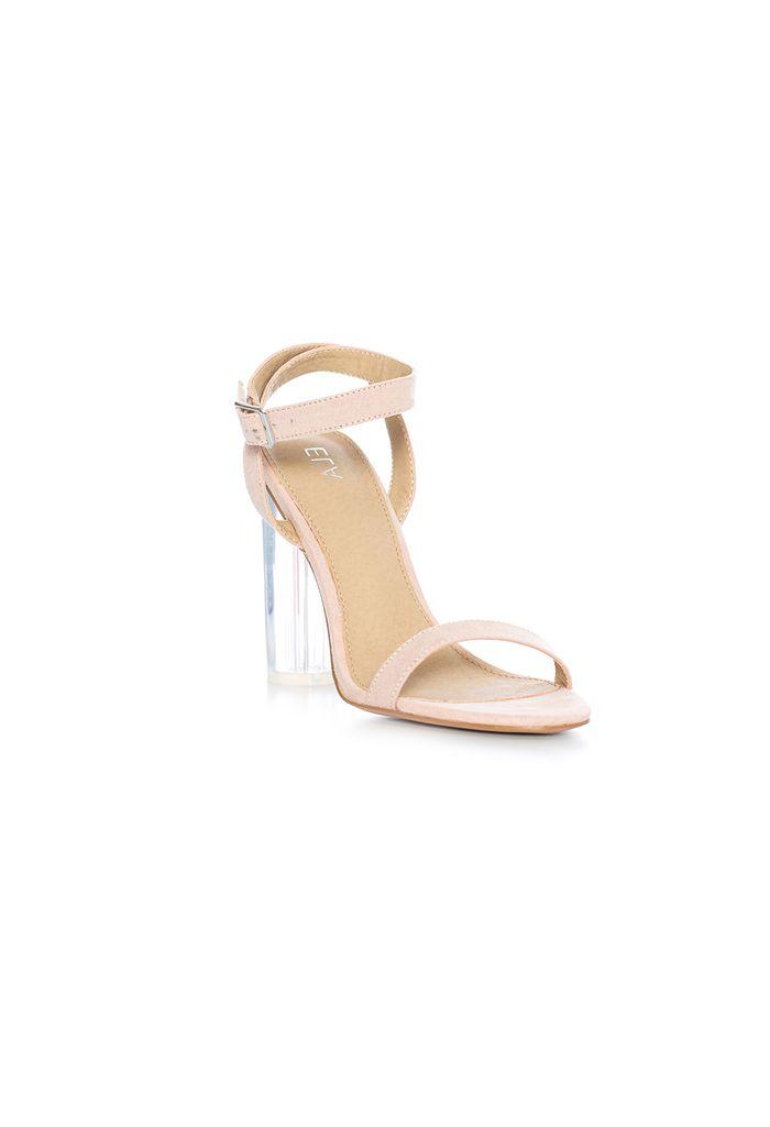 zapatos-gris-e341758-2