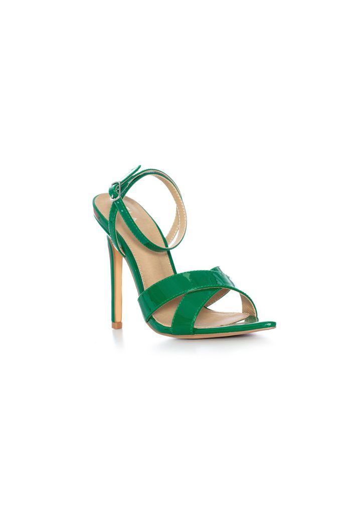 zapatos-verde-e341759-2