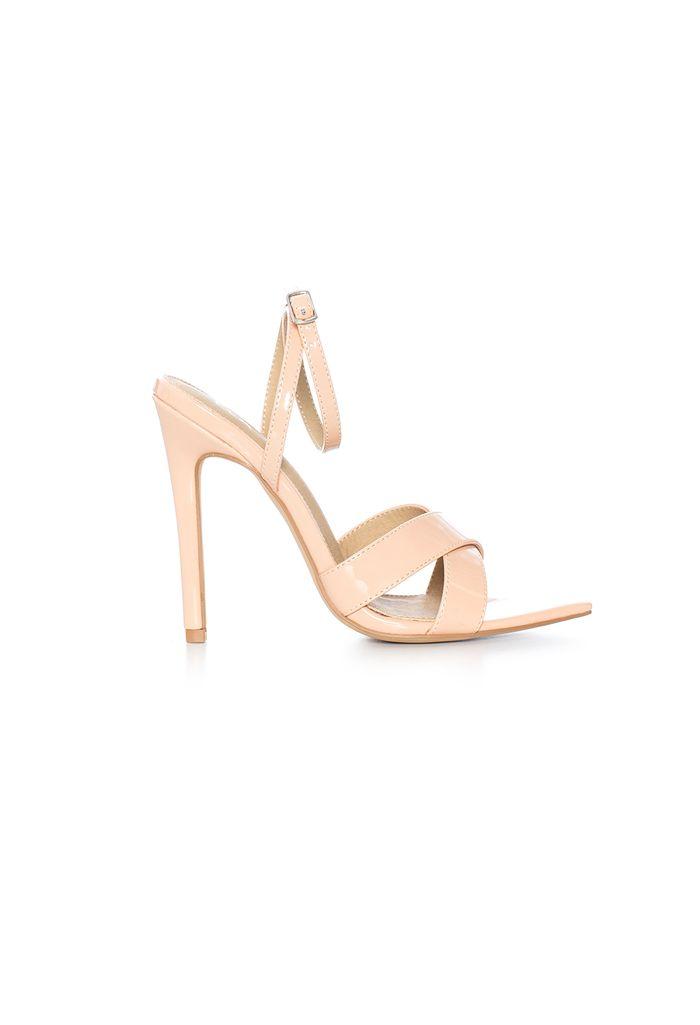 zapatos-pasteles-e341759-1