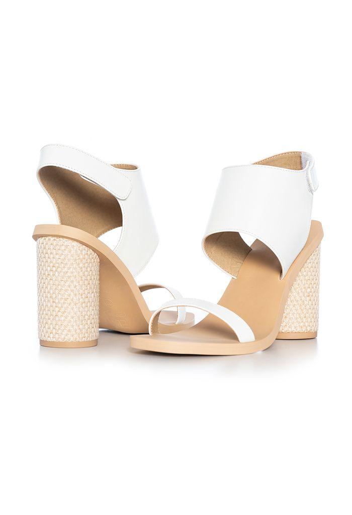 zapatos-blanco-e341761-1