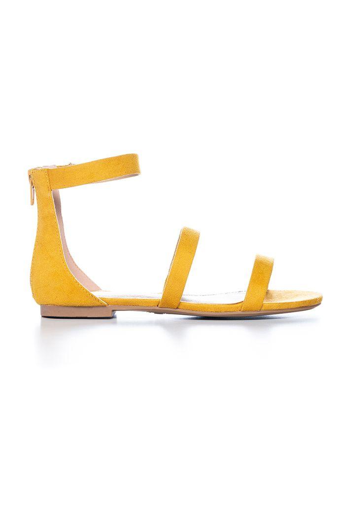 zapatos-amarillo-e341762-1
