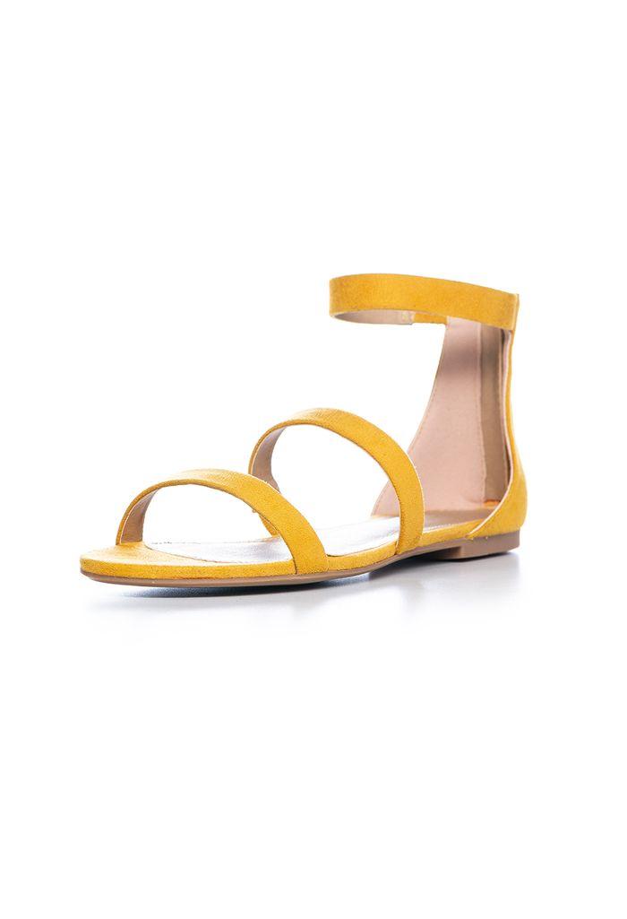 zapatos-amarillo-e341762-2