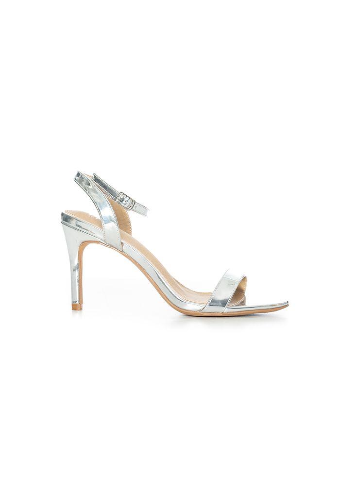 zapatos-plata-e341768-1