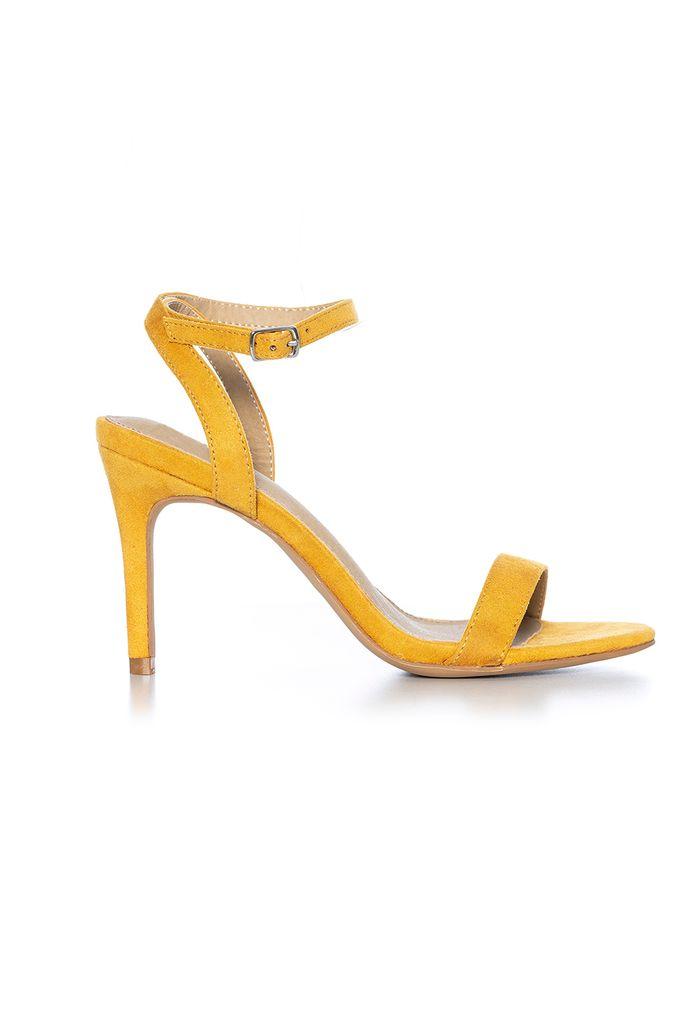 zapatos-amarillo-e341769-1