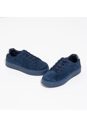 zapatos tacones botas y tenis de moda para mujer ela