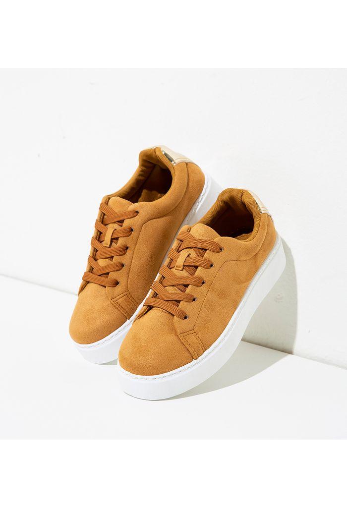zapatos-tierra-e351335a-1