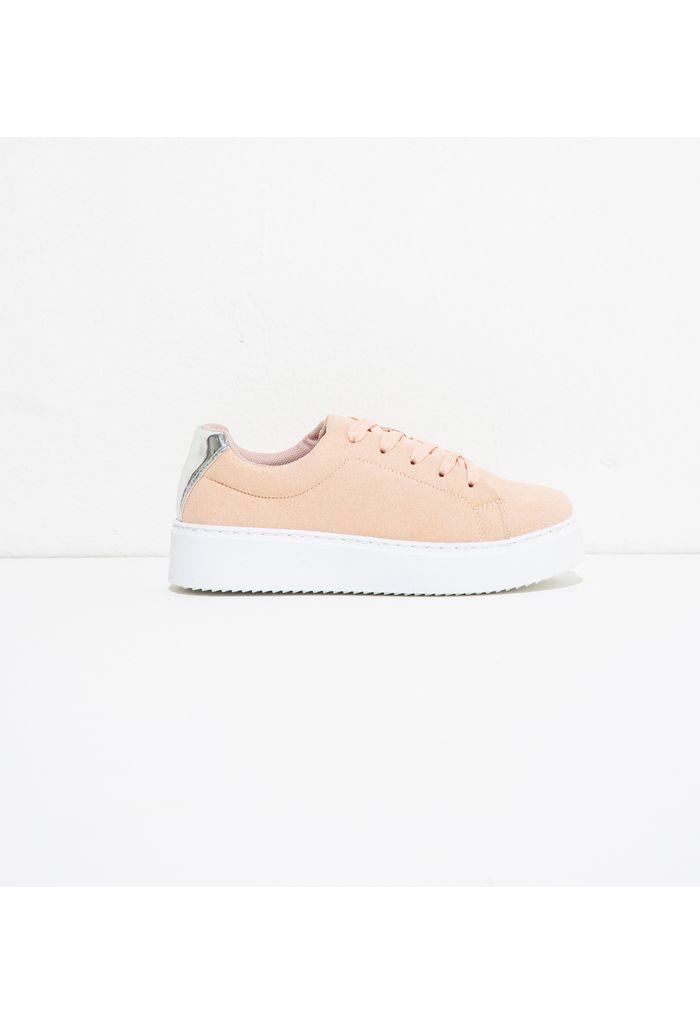 zapatos-pasteles-e351335a-2