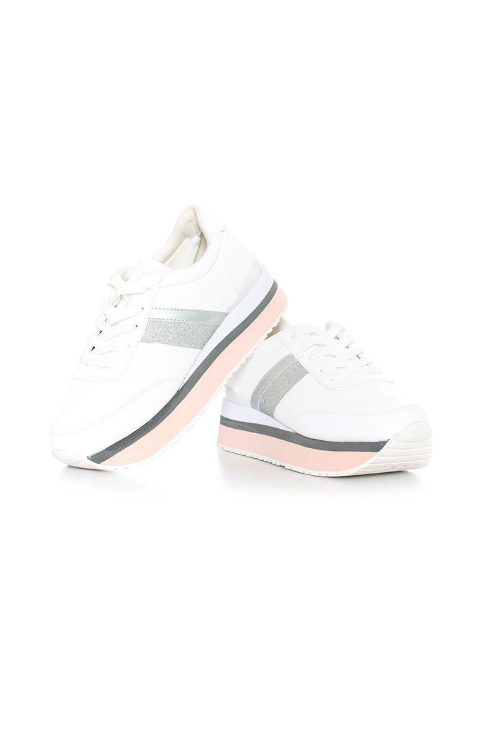 zapatos-blanco-e351343-1