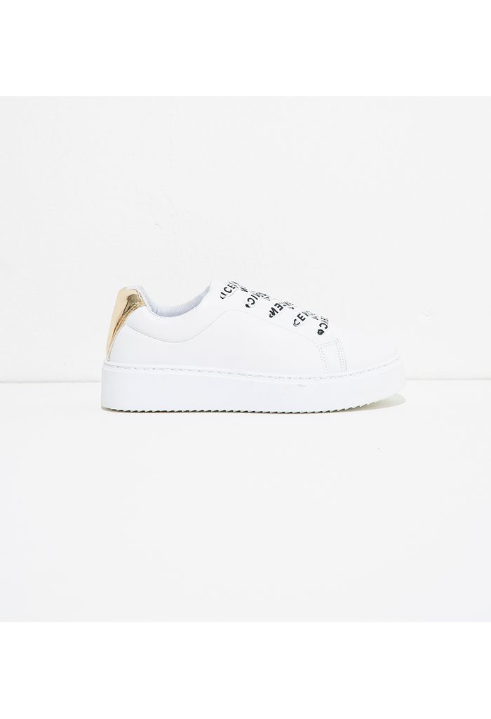 zapatos-blanco-e351341a-2