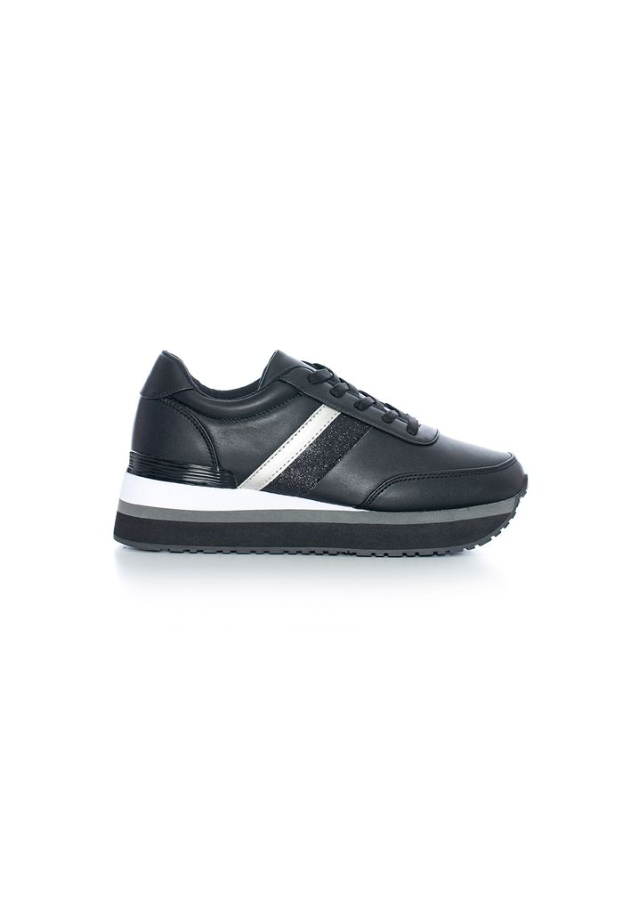 zapatos-negro-e351343-2