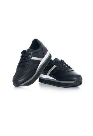 zapatos-negro-e351343-1