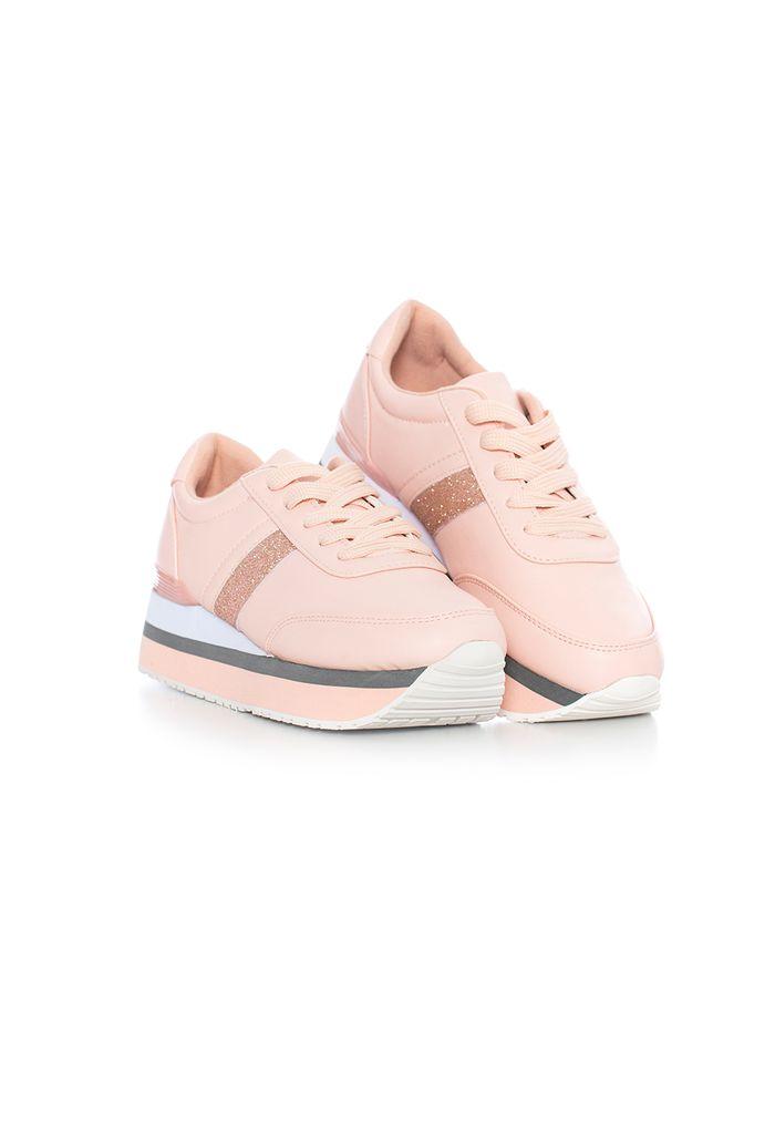 zapatos-pasteles-e351343-1