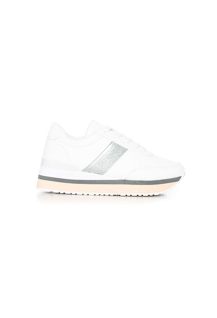 zapatos-blanco-e351343a-1