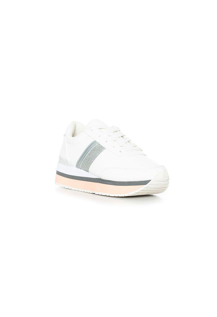zapatos-blanco-e351343a-2