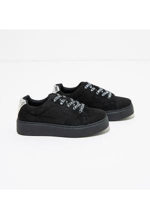 zapatos-negro-e351346a-1