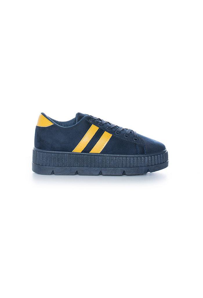 zapatos-azul-e351350-1