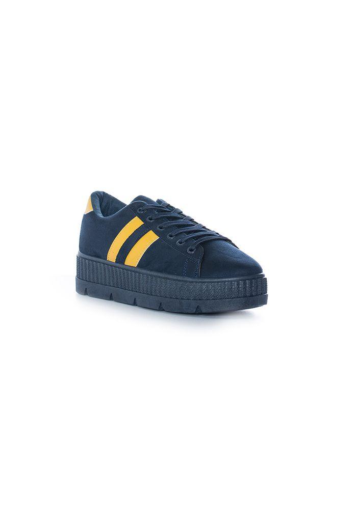 zapatos-azul-e351350-2