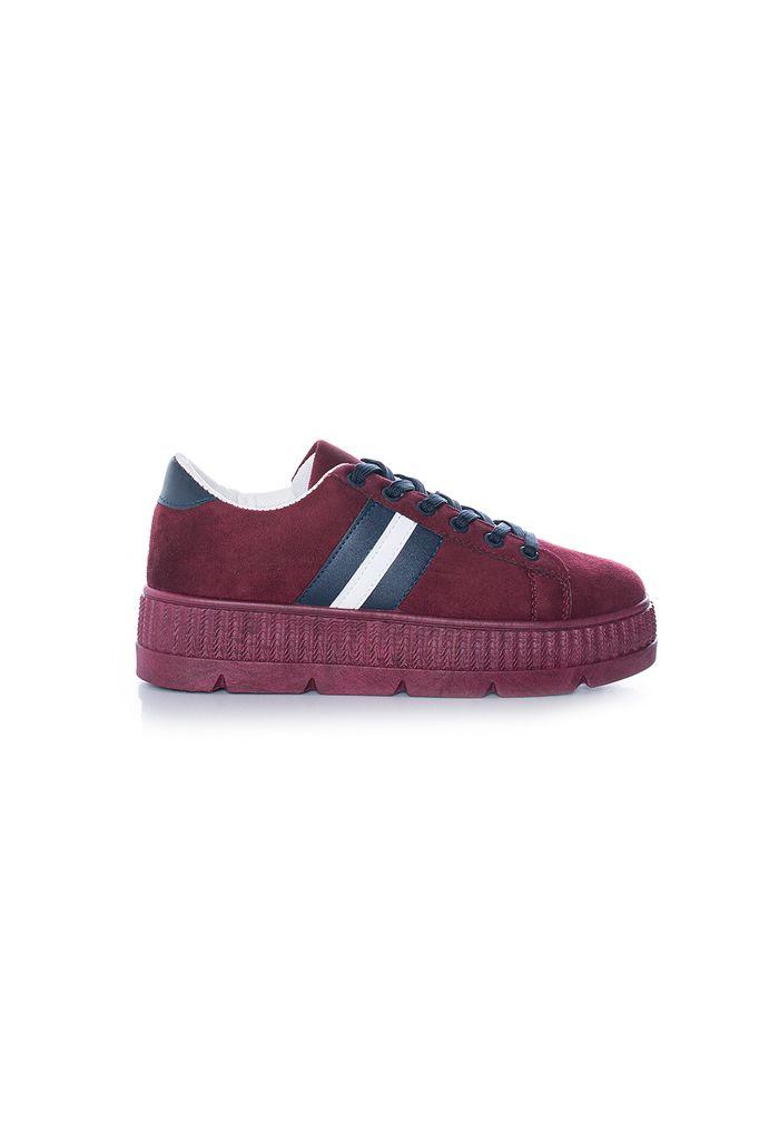 zapatos-vinotinto-e351350-1