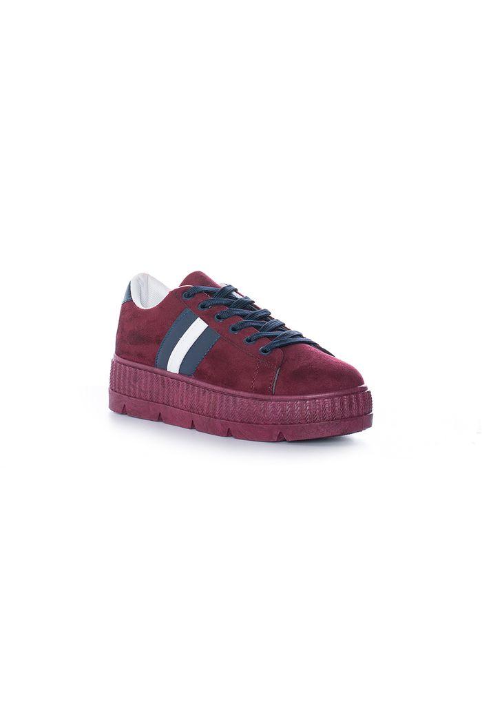 zapatos-vinotinto-e351350-2