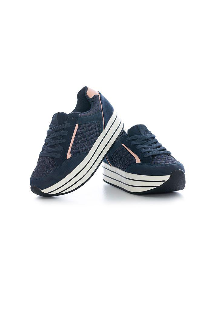 zapatos-azul-e351352-1