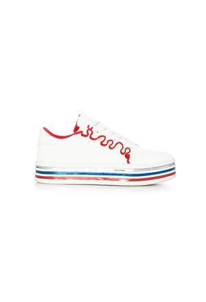 zapatos-blanco-e351361-1